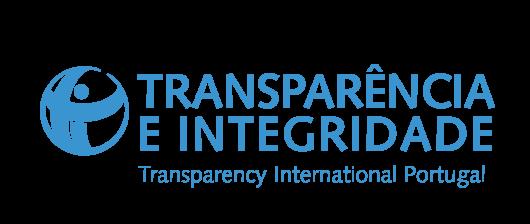 Transparência e Integridade
